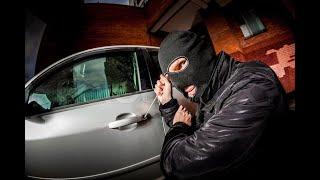 Narkotyki – Zlodzieje samochodow