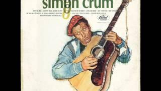 Ferlin Husky (Simon Crum) - Morgan Prisoned The Water Hole