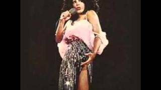 Donna Summer-The power of one(Tommy Musto mix)