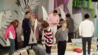 hello counselor bts eng sub jimin angry - TH-Clip