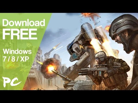 War of Nations Game Free Download for PC (Windows)