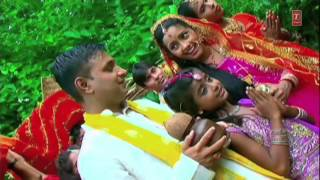 Kaanch Hi Baans Ke Bahangiya Bhojpuri Chhath Songs [Full Song] Daras Dekhava Ae Deenanath - Download this Video in MP3, M4A, WEBM, MP4, 3GP