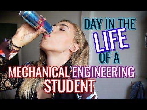 mp4 Industrial Engineering Zrich, download Industrial Engineering Zrich video klip Industrial Engineering Zrich