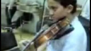 مازيكا مصطفى نافع النابغة مع خالد سليم تحميل MP3