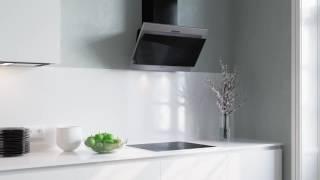 Eleyus Lana 700 60 IS+BL LED Aspirator