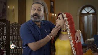 Jaat Na Pucho Prem Ki &TV Launch: Badal & Suman All Set To