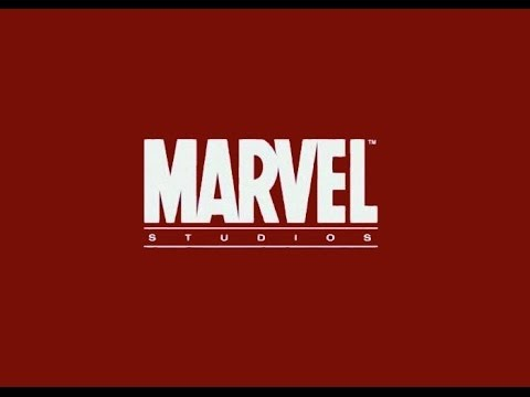 Avengers 2 Started Filming & More Marvel Entertainment News! | MTW