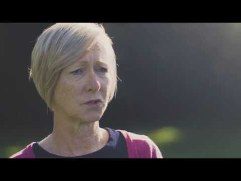 Understanding Anxiety Depression and CBT - free online course at ...