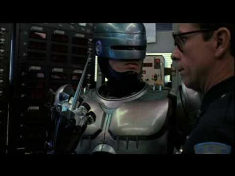 Robotzsaru online