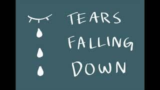 Oh Klahoma   Jack Stauber 「Written Lyrics」
