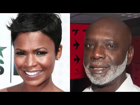 The TRUTH About Nia Long's Love Life
