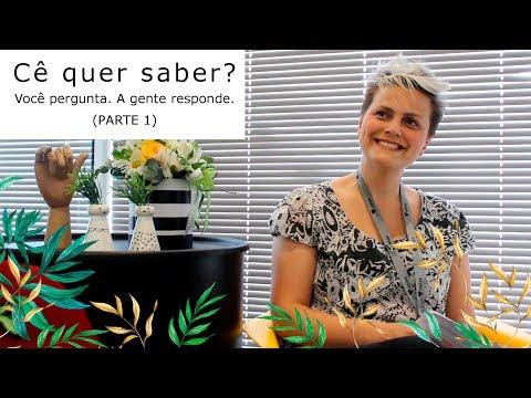 Imagem Video - Estamparia Digital e Rotativa: Cê quer saber? Você pergunta. A gente responde - PARTE 1