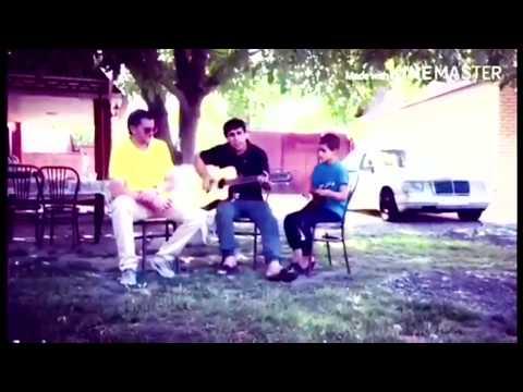 ЧЕЧЕНСКИЕ ПЕСНИ 🔥2020🔥 МАГОМЕД ЗАГАЕВ ДОТТАГ1А  🤘🔥