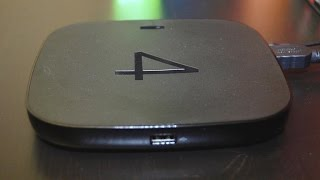 Roku 4: Our favorite TV streaming system gets 4K video and a remote locator