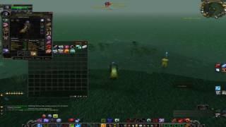 Удочка для рыбалки 3.3.5