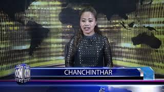 CCN (Champhai News) 17.12.2018