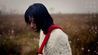 구창모 - 희나리 (1985年) - YouTube