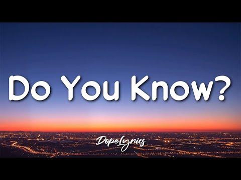 The Winged Eagle - Do you Know? (Lyrics) 🎵