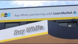Ray White Menai | Sutherland Company Profile