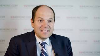 Potential HDAC inhibitor combinations in multiple myeloma