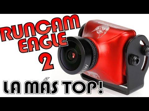 la-mejor-cámara-fpv--runcam-eagle-2-review