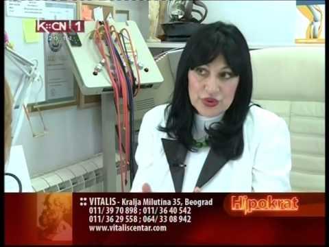 Stupanj 3 hipertenzija kada dati