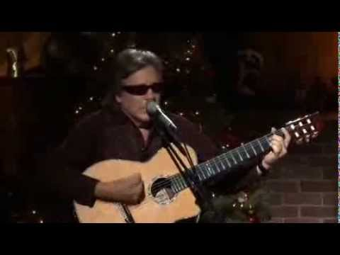 Feliz Navidad -  Jose Feliciano