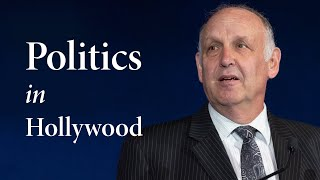 Nick Searcy | Politics in Hollywood
