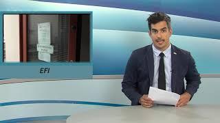 TV Budakalász / Budakalász Ma / 2020.09.24.