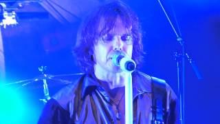 Europe - Bag Of Bones - live HD @ 013 Tilburg, the Netherlands 19 November 2012