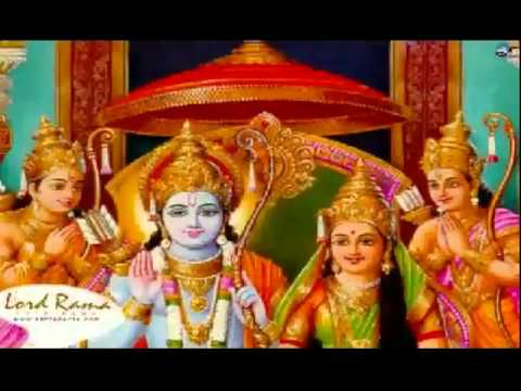 Full Shrimad Bhagavad Gita In Hindi and Sanskrit By Pundit Somnath Sharma