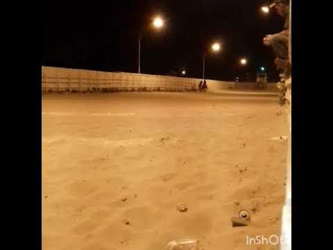 Vaquejada em Barreirinhas Maranhão