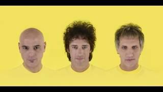 La leyenda de Soda Stereo y  Gustavo Cerati jamás contada