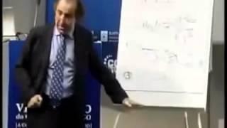 Emilio Duro - Video de superacion, genialidad, motivacion y exito 12 MINUTOS DE PURA GENIALIDAD
