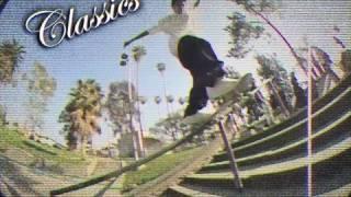"""Classics: Paul Rodriguez """"Yeah Right"""" 2003"""