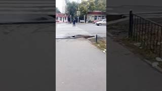 ЧП Павлодар