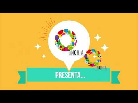Escuela de Impacto Social de La Noria