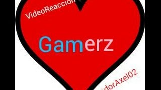 VideoReaccion: Gamerz La Historia de Matt y Juile