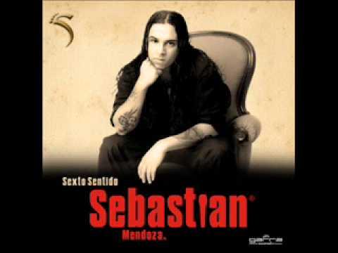 Sebastian Mendoza - Y Tal Vez