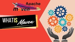 What is Maven? How does it work? | DevOps | Tech Primers