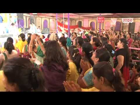 ana ankhiya vich mohan vasaye rakhiya e by Purnima didi