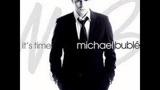 Michael Bublé & Nelly Furtado Quando Quando Quando (Lyrics)