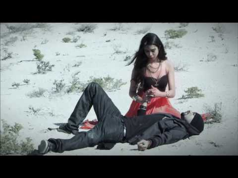 Bohemia - Rooh | Full Video | 2013 | Latest Punjabi Songs