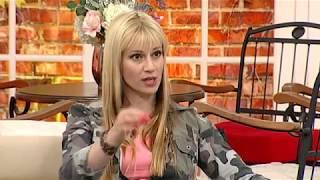 POSLE RUCKA - Medicina / Tradicionalna i alternativna / Lecenje - (TV Happy 07.07.2018)