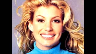 Faith Hill This Zit Parody Of This Kiss