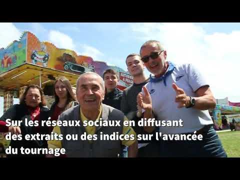 Site de rencontre pour mariage en algerie gratuit