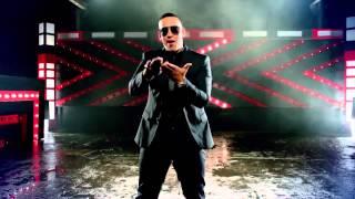 Daddy Yankee ft Natalia Jimenéz La noche de los dos Miguel Vargas elements mix) Dvj Miguel Arteaga