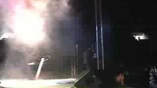 موزیک ویدیو آسمونی