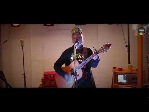 LANRE - BEAUTIFUL (LIVE)
