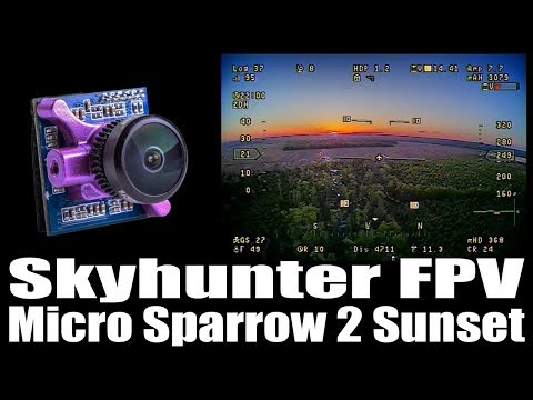 micro-sparrow-2--sunset-skyhunter-fpv